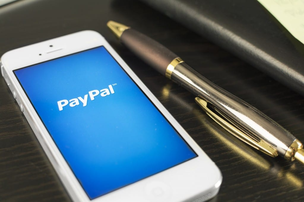 bigstock-Paypal-56475974